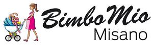 bimbomiologo
